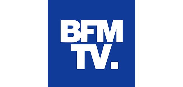 Delville Management, cabinet de management de transition dans BFM : «Directeur des Ressources Humaines de transition, Directeur Général de transition, Directeur Financier de transition : quelles seront les compétences clés pour relancer l'activité?»