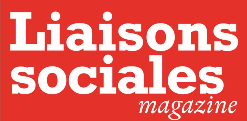 «Le mercato des spécialistes a commencé» par Patrick Abadie, Président de Delville Management, cabinet premium de management de transition dans Liaisons Sociales