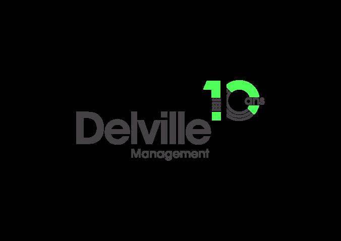 Delville Management, acteur de référence du management de transition, fête ses 10 ans !