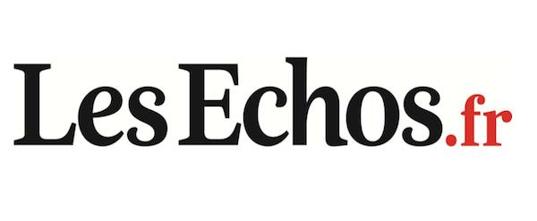 «Et si vous recourriez à des urgentistes du management?» par Patrick Abadie, Président Fondateur de Delville Management, numéro deux des cabinets de management de transition en France, dans les Echos