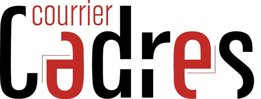 Rebond du Covid-19 : les managers de transition sont-ils une alternative ? par Patrick Abadie, Président de Delville Management, acteur de référence du management de transition dans Courrier Cadres