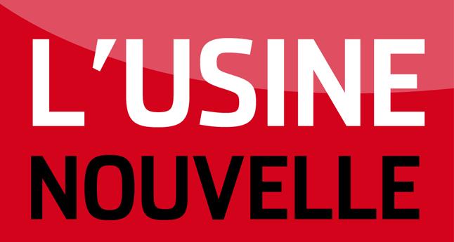 «La transformation de l'entreprise, clé d'une réussite en 2021» Explication de Patrick Abadie, Président Fondateur de Delville Management, cabinet de management de transition premium dans Usine Nouvelle