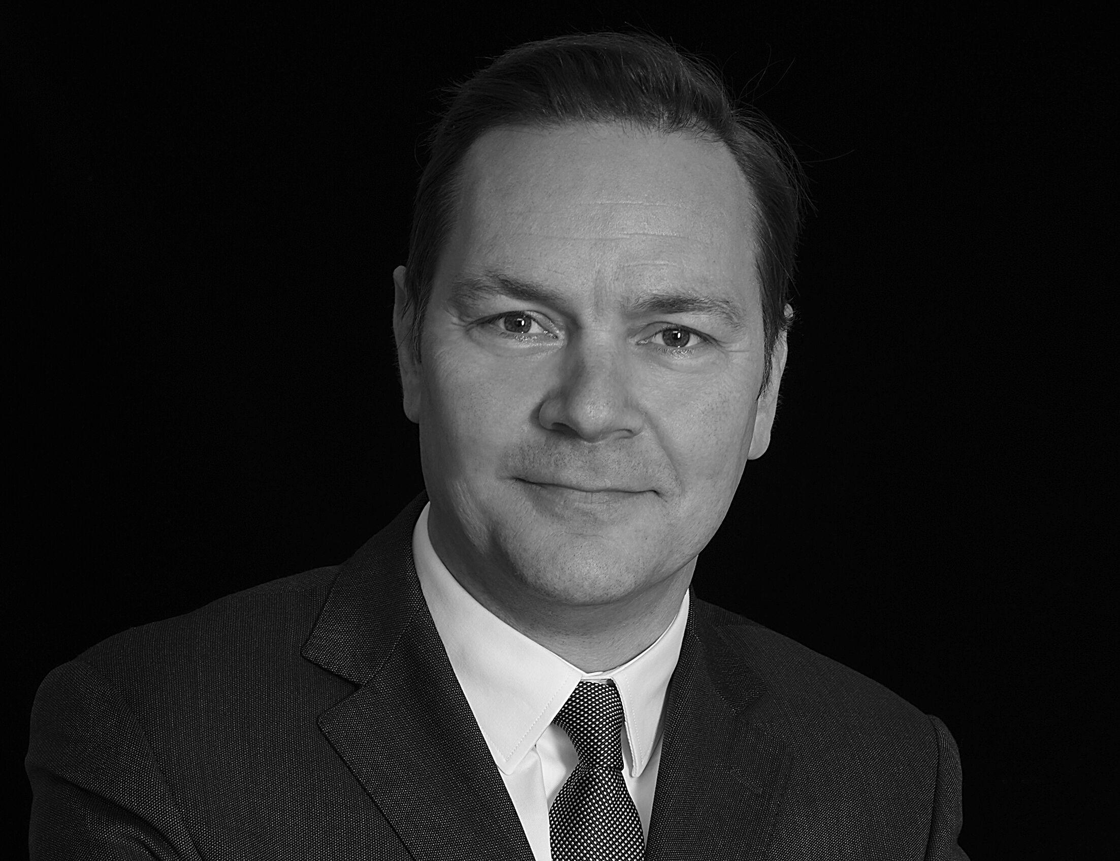 Delville Management - Patrick Abadie