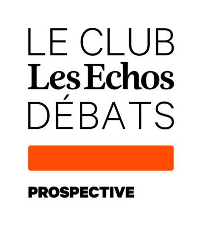 13 Avril 2021 : rencontre avec Marie-Ange Debon (Keolis) et Henri Poupart-Lafarge (Alstom)