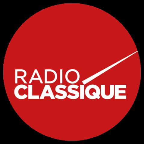 Le management de transition Quésaco ? Intervention de Patrick Abadie dans Radio Classique