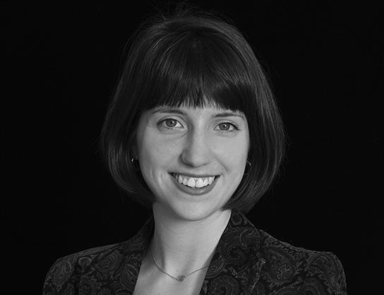Delville Management - Anne-Lise Belleut