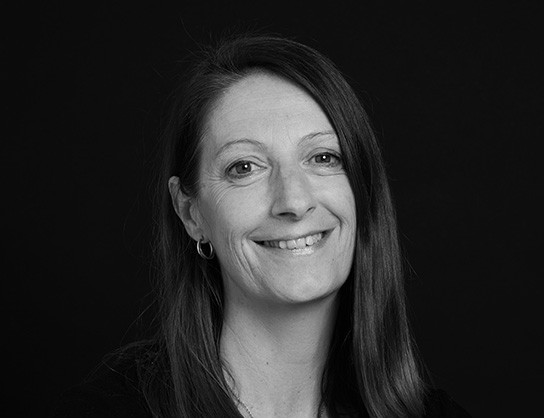 Delville Management - Carole Baujard