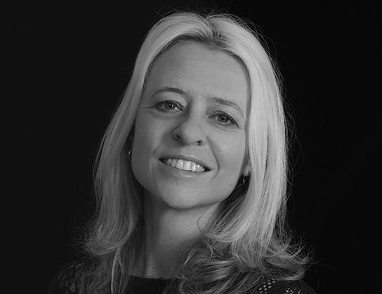 Delville Management - Delphine Philippe