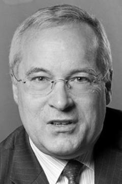 Delville Management comité stratégique - Jean-Georges Malcor