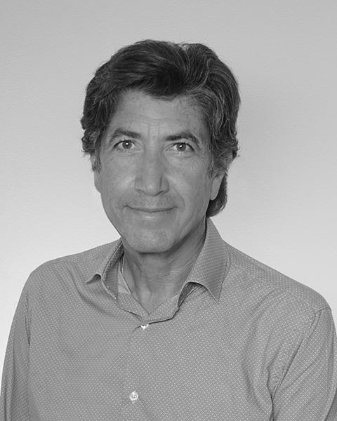 Delville Management comité stratégique - Michel Hamou