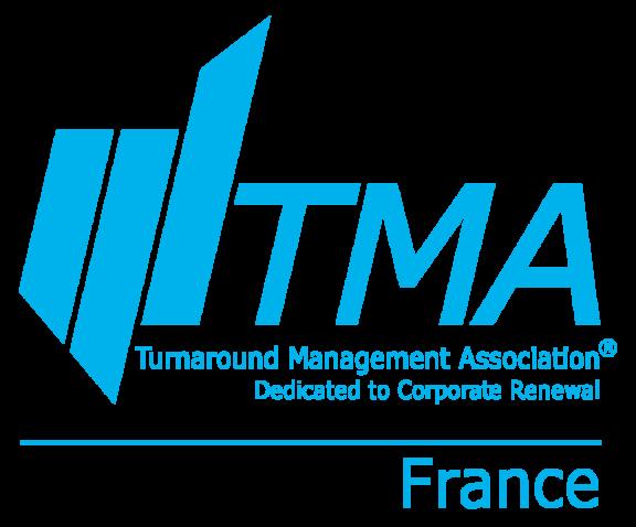 Interview : Mayday et TMA France entre en partenariat