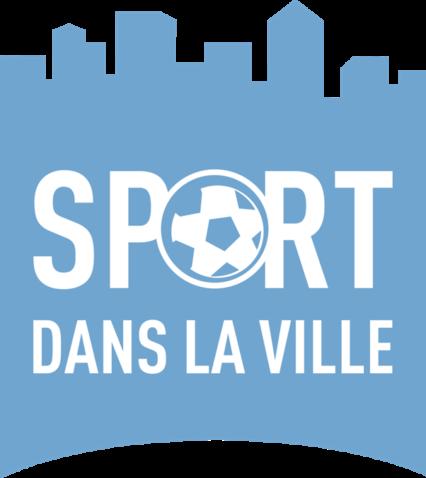 Mécenat Delville Management & Sport dans la ville